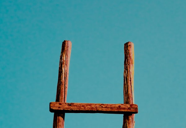 Il coaching e la 'scala di autovalutazione'