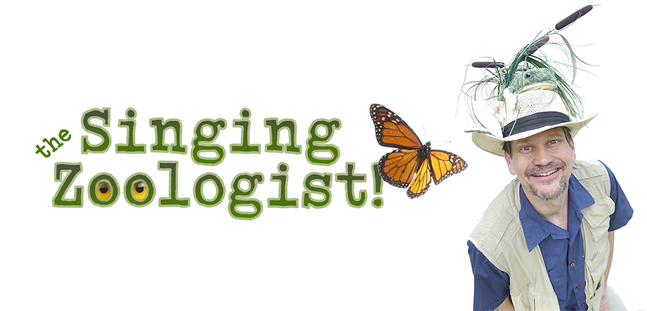 zoologist-banner.png