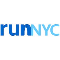 run-nyc.png