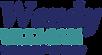 ullman_logo_no_bg.png