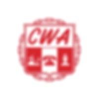 cwa-endorsment.png