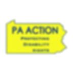 pa-action-logo.png