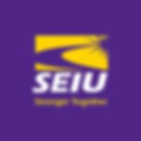 SEIU-logo.png