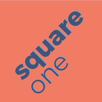 square-one.png