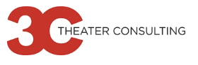 3c-consulting-logo.png