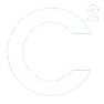 C2Entertainment_icon_ko.png