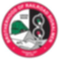 Brotherhood of Railroad Signalmen Geneal Committee 102 Endorsement Logo