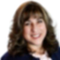 Official photograph of New York Assemblywoman Christine Pellegrio
