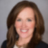 Official photograph of US Representative of New York, District 4 Kathleen Rice