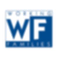 New York Working Families Logo