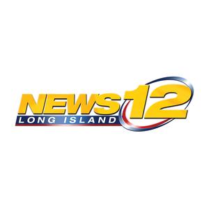 News 12 Long Island Logo