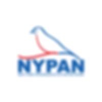NYPAN Logo Official New York Progressive Action Network