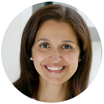 NY Assemblywoman Aravella Simotas