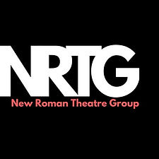 nrtg-logo.jpg