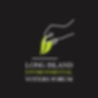 Long Island Environmental Forum logo
