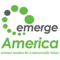 emerge-america-square.jpg