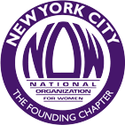 nyc-now-logo.png