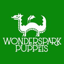 wonderspark-puppets.png