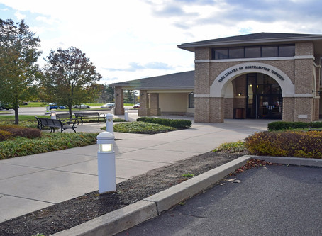Bucks County libraries get $445K in state grants