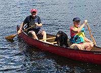 wendy-canoe.jpg