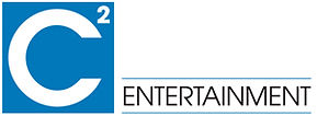 C2 Entertainment Logo