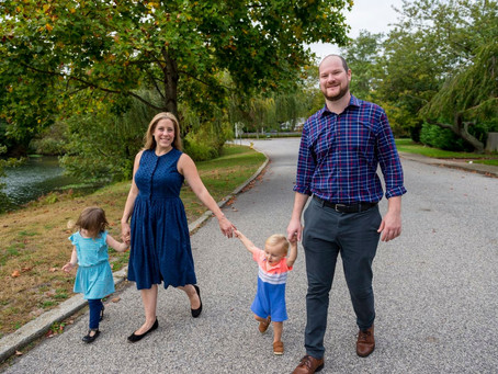 Candidate can use campaign funds to pay for babysitter, FEC rules