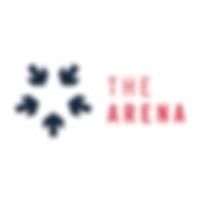 ARENA PAC logo