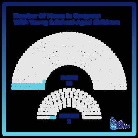 moms-in-congress.png
