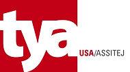 HALFTYA_final_logo.jpg