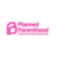 ppaf-endorsement.png
