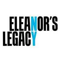 eleanors-legacy-big.png