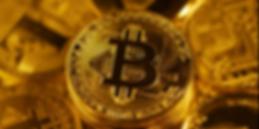 LogoBitcoin2.png