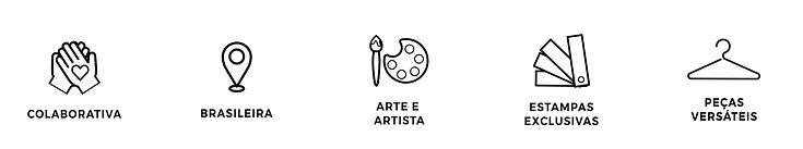 colaborativa-arte-estampa-artista