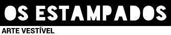 logo_arte vestivel.jpg