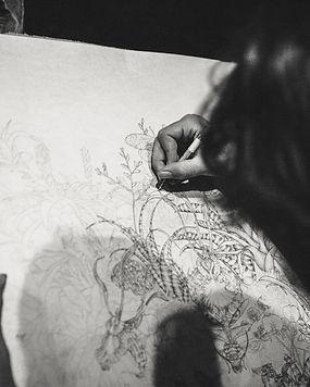 criação-estampas-arte