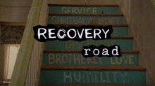 Addiction Recovery Culture
