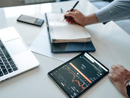 SEO - Making Real Estate Websites Flourish