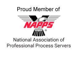 proud member of napps.JPG
