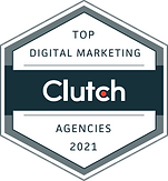 clutch top agency badge 2021.png
