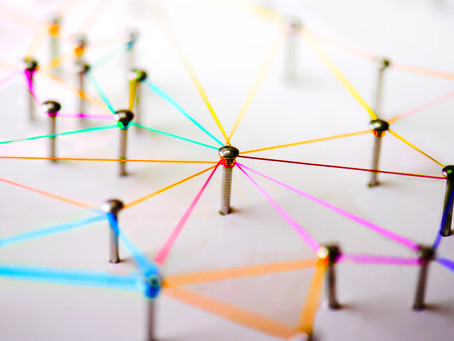 Why Your Website Needs to Build Links