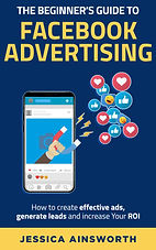 The Beginner's Guide to Facebook Ads.jpg