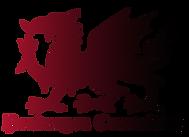Pendragon Consulting, LLC's logo