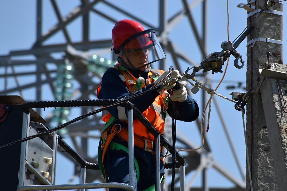 emergency electrician in Wairarapa