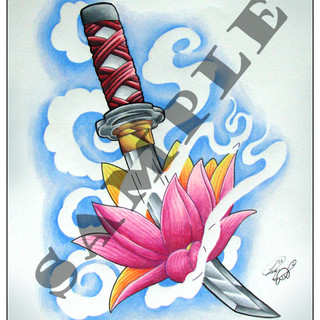 dagger lotus SAMPLE.jpg