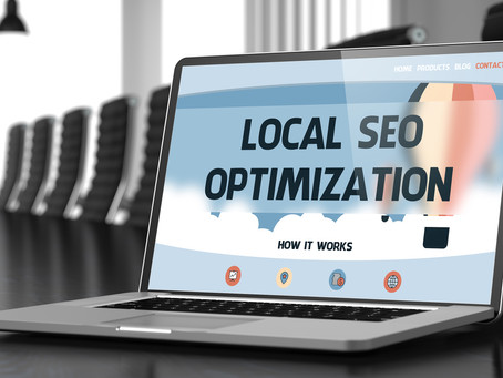Local SEO – How to Integrate It Into Your Marketing Practices