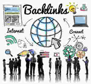 All About Backlinks and Off-Site SEO   Pendragon Consulting