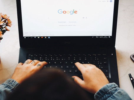 How Does Google Search Ranking Work?