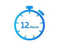 12-hour.jpg