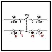 Electrical schematic CAD drawing needs to be modified , do you need cad modifications