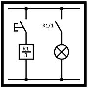Electrical schematic.jpg